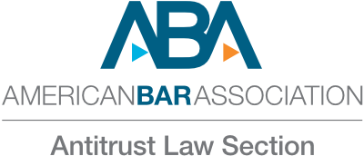 ABA Antitrust Section Spring Meeting
