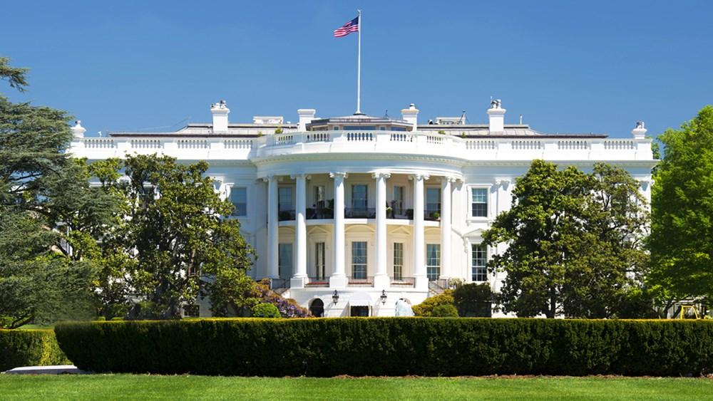What's Next for Antitrust Enforcement? The Antitrust Section Presidential Transition Report.