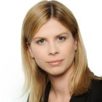 Aleksandra Kuznicka-Cholewa, Senior Associate, CMS Cameron McKenna