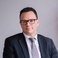 Adrian van den Hoven, Director General, Medicines for Europe