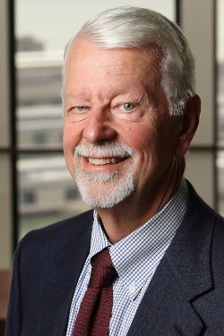 The Honorable Judge Vaughn R. Walker (Retired), FedArb