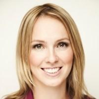 Erika M. Douglas, Temple University Beasley School of Law