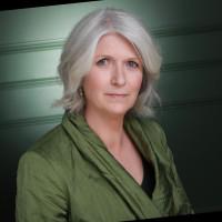 Claire Harris, Founder, Claire Harris Antitrust