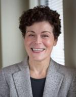 Lisa Kimmel, Senior Counsel, Crowell & Moring LLP