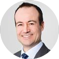 Matthew Hall, McGuireWoods London LLP