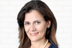Dr. Rosa Abrantes-Metz, the Brattle Group