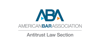 America Bar Association Antitrust Law Section