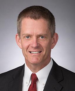 Jon B. Jacobs, Partner, Perkins Coie
