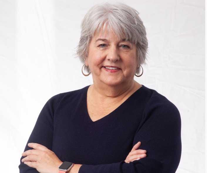 Karen Wickre, Senior Advisor, Brunswick Group San Francisco