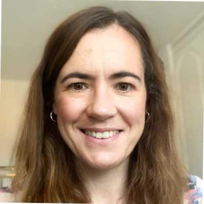 Lisa Wright, partner, Slaughter and May