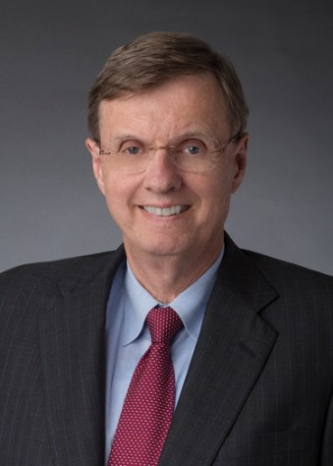 Timothy J. Muris, George Mason University Foundation Professor of Law, Antonin Scalia Law School