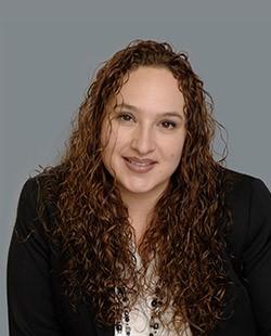 Jocelyn Katz, Executive, ENSafrica