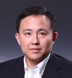 Jing He, Founder, GEN Law Firm