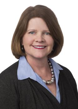 Maureen K. Ohlhausen, Partner, Baker Botts LLP