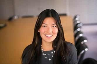 Christina Ma