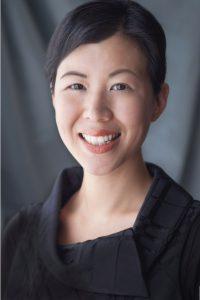 Michele Lee