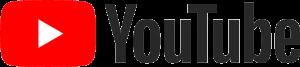 ABA YouTube Channel